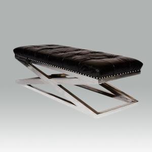 lederm bel stip international. Black Bedroom Furniture Sets. Home Design Ideas
